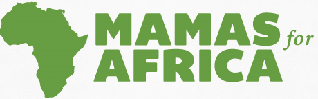 Mamas for Africa